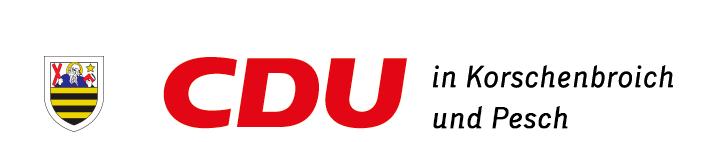 CDU Ortsverband Korschenbroich und Pesch
